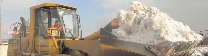 Купить лопату деревянную для уборки снега